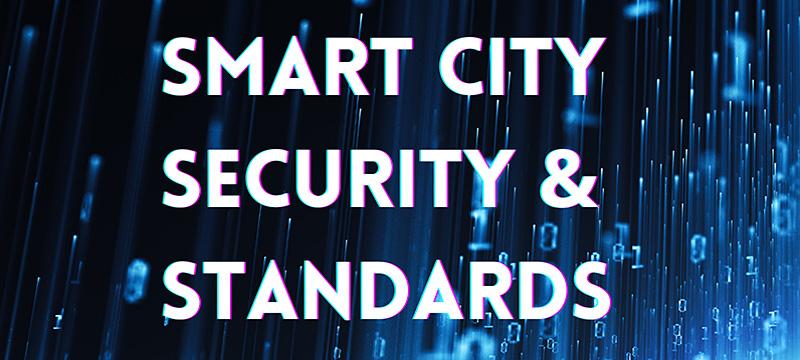 Unlocking Smart City Value and Adoption