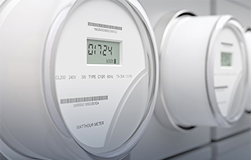 Landis+Gyr secures major smart metering contract with E.ON in Sweden
