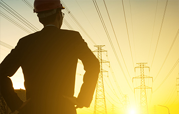 Semtech's LoRa Technology Manages China Utilities in Real Time