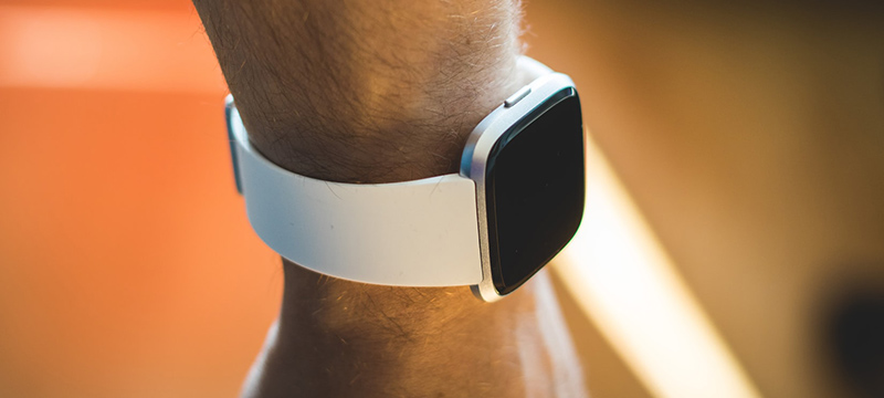 Worldwide Wearables Market Forecast to Maintain Double-Digit Growth in 2020 and Through 2024, According to IDC