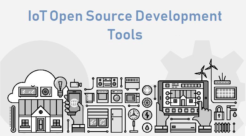 iot dev tools