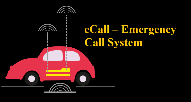 eCall – Emergency Call System