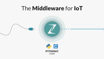 Mongoose OS - an IoT firmware development framework