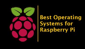 Raspbian - OS For Raspberry Pi - IoTbyHVM - Bits & Bytes of IoT
