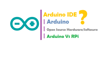 Best Arduino IDE alternatives to start programming