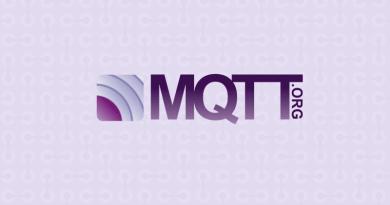MQTT v5.0
