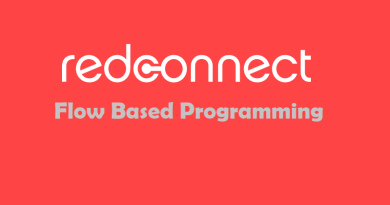 Redconnect