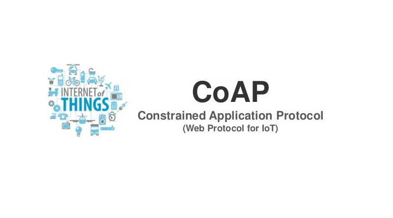 What is Coap protocol