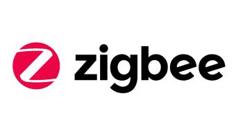 6LoWPAN   ZigBee   6LoWPAN Vs ZigBee - Explainer