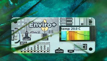 TinyPICO Dev Board (Mini ESP32) - IoTbyHVM - Bits & Bytes of IoT