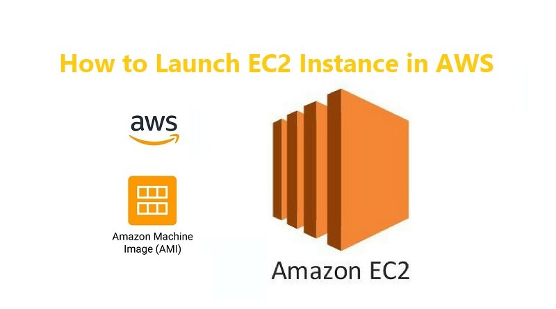 How to Launch EC2 Instance in AWS