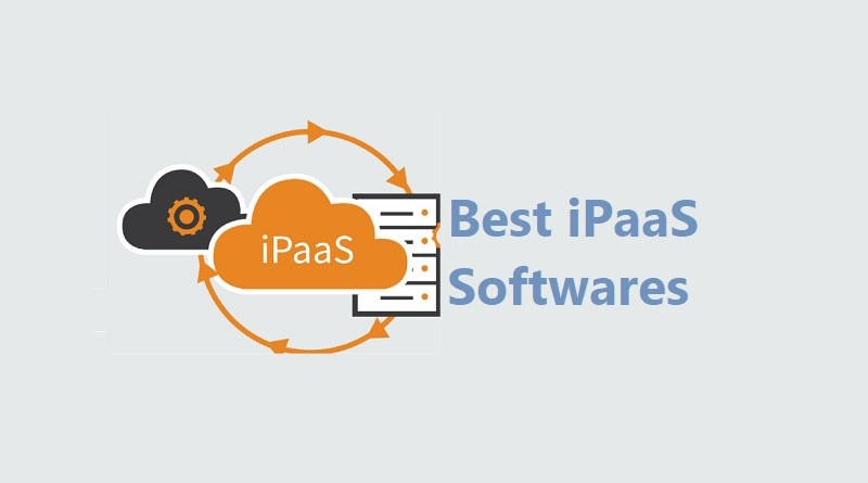 Best iPaaS Softwares