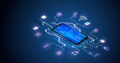Why Is IoT An Emerging Technology