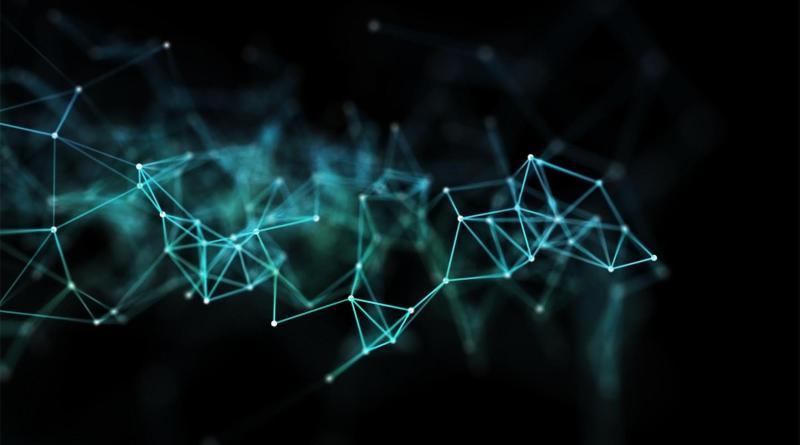 Are IoT Connectivity Landscape Reliable