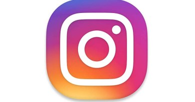 Get fast admittance to Instagram followers