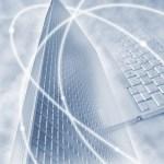 ビルPCネットワーク