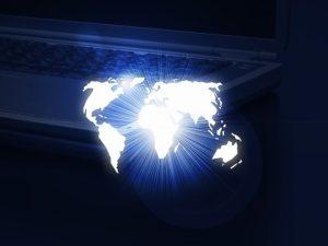 worldcon