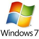windows7が起動しない!ロゴが出ず真っ暗な画面にカーソルのみ点滅する場合の対処法。