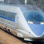 新幹線のwi-fiはこだまでも使えるのか。接続方法と使い方は。