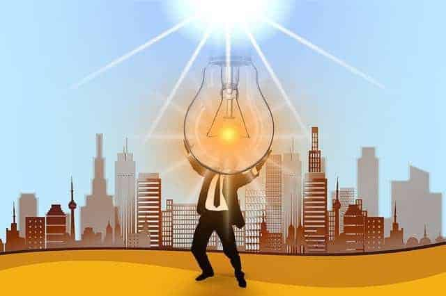 IoT in Energy and Utility sector