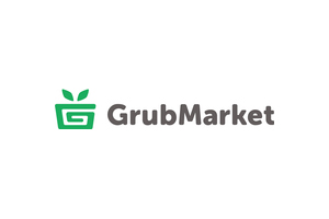 GrubMarket Strategically Invests in Omnichannel Payment Provider IOT Pay