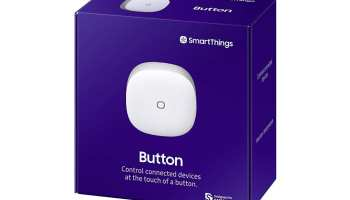 Product Review: SmartThings Tracker - IoTRant