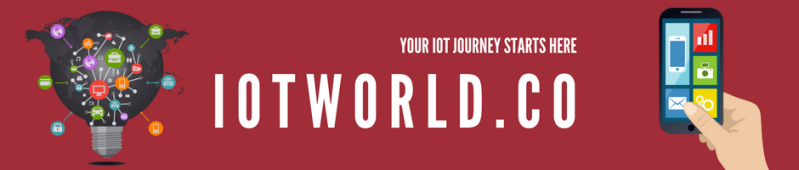 IOT-WORLD-8.png