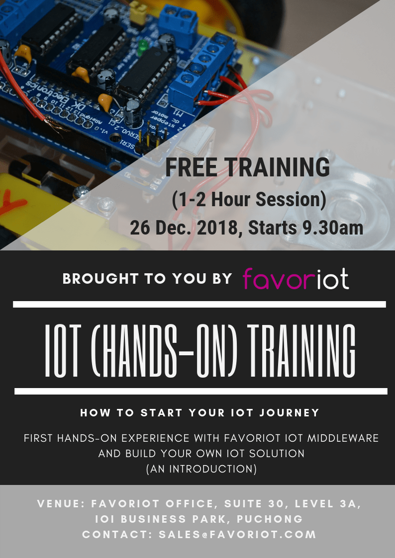 IOT TRAINING-2.png