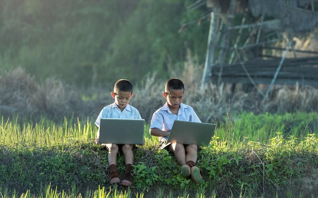 Webinar – Impak Covid-19 Terhadap Cara Pembelajaran dan Pendidikan