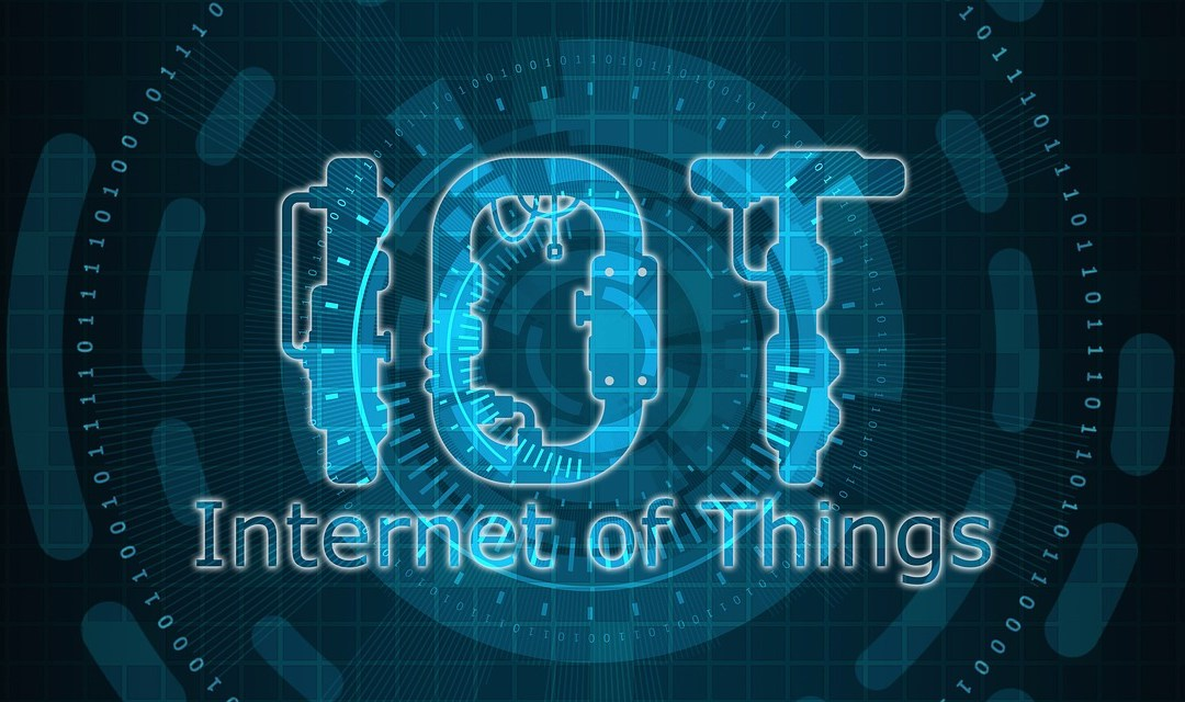 IoT as a Business – Where Do We Start
