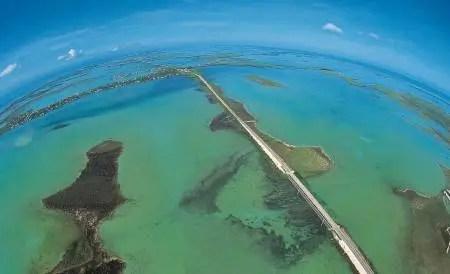 Fishing Florida Keys