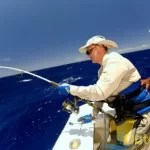 Deep Sea/Offshore Fishing in Naples