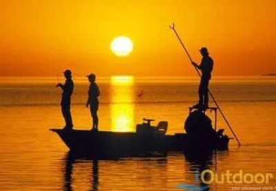 Inshore Fishing Miami