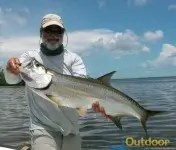 Inshore Fishing in Ft Myers