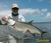 fishing tampa florida Inshore Fishing in Tampa