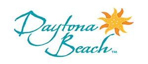 Daytona Beach Fishing Charters