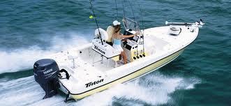The Keys Fl Fishing Boats Ioutdoor Fishing Adventures