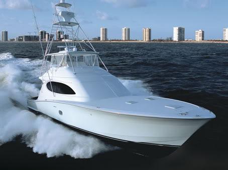 Boat Charters in Fl