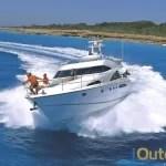 Fishing Panama City Florida Panama Boat Charter