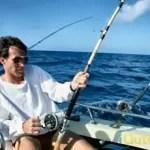 Orlando Fishing Orlando deep sea fishing