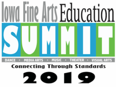 Fine Arts Summit