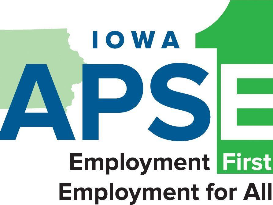 Iowa APSE