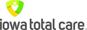 Iowa Total Care.