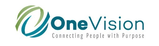 OneVision: Connecting People with passion.