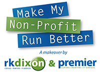 2014 Make My Non-Profit Run Better $10,000 Winner