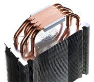 Cooler Master CPU Fan