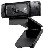 20140914su-logitech-hd-pro-webcam-c920-1080p-widescreen-video-calling-recording-001