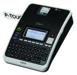 20141015we-brother-pt-2730-label-printer-maker-labeler-system-004
