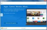 20150612fr-windows-10-free-upgrade-005