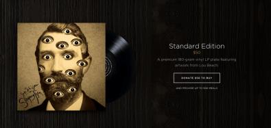 20150210tu-jeff-bridges-sleeping-tapes-sleep-audio-website-008